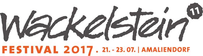 Wackelstein Festival 2017