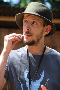 Photo Credit: Vienzenz Swamp Studios, http://www.vienzenz.com/