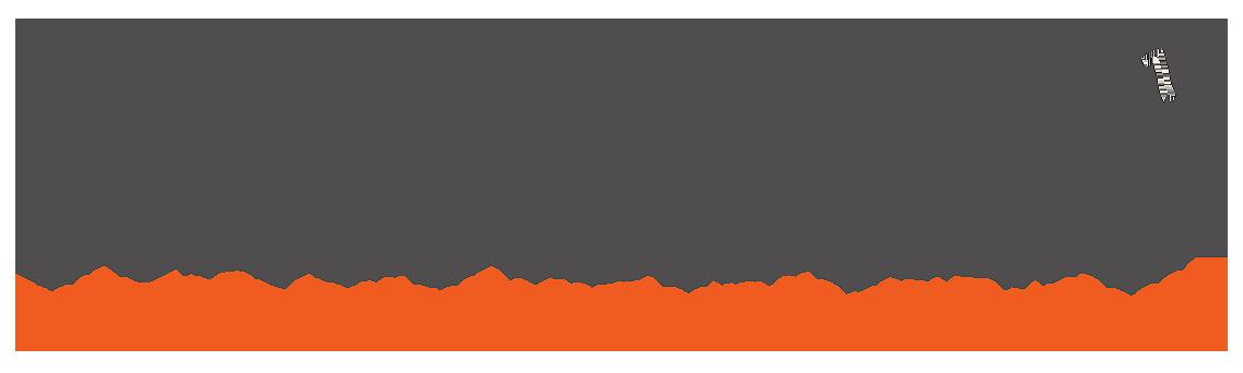 Wackelsteinfestival 2021